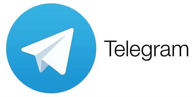 telegram usaha grosir