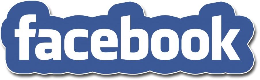 facebook usaha grosir